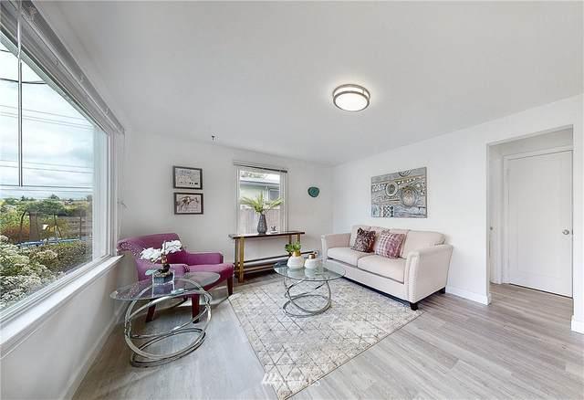 2517 E Pike Street, Seattle, WA 98122 (#1770474) :: Icon Real Estate Group