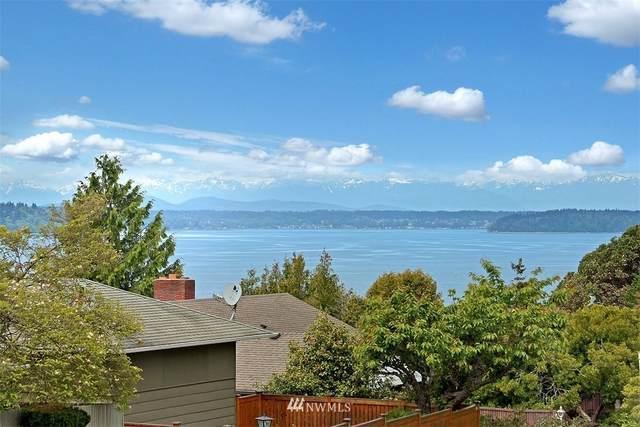 11086 Arroyo Beach Place SW, Seattle, WA 98146 (#1770604) :: Keller Williams Western Realty