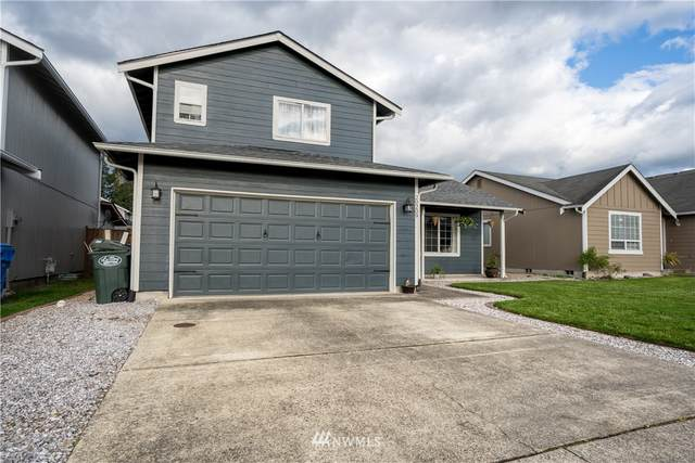 20209 E 13th Ave E, Spanaway, WA 98387 (#1770627) :: The Original Penny Team