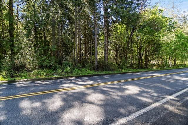 7533 Steamboat Island Road NW, Olympia, WA 98502 (MLS #1770693) :: Community Real Estate Group