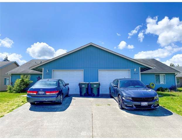 19729 Isabella Lane SW, Rochester, WA 98579 (#1770703) :: NW Home Experts