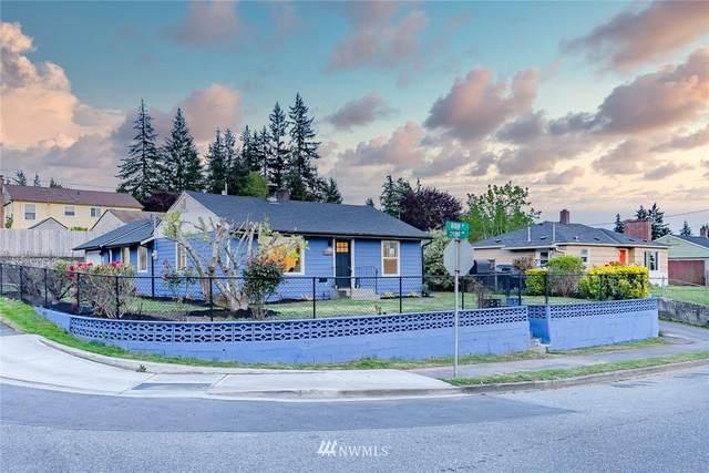3336 Robin Avenue, Bremerton, WA 98310 (#1770747) :: Alchemy Real Estate