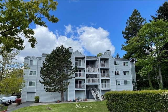 975 Aberdeen Avenue NE B302, Renton, WA 98056 (#1770901) :: Icon Real Estate Group