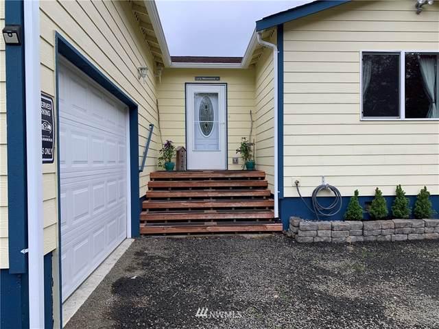 1708 Westport Rd, Aberdeen, WA 98520 (#1770943) :: Keller Williams Western Realty