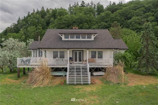 19 Whidbey Island Drive, Hat Island, WA 98206 (#1770984) :: Pickett Street Properties