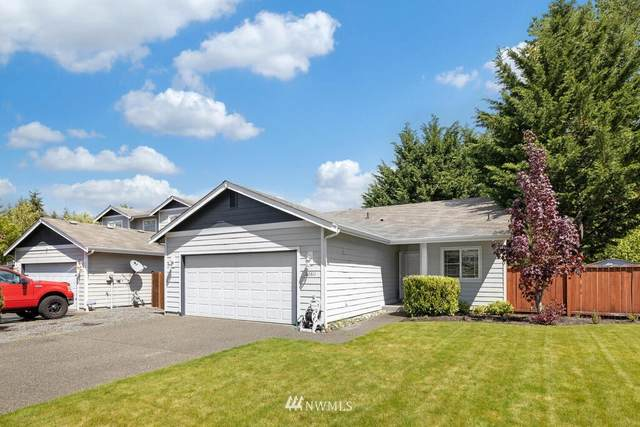 20611 190th Avenue E, Orting, WA 98360 (#1771001) :: Keller Williams Western Realty