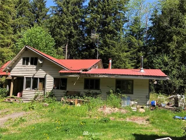 39625 84th Place NE, Granite Falls, WA 98252 (#1771056) :: Costello Team