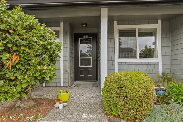 21529 4th Avenue W C34, Bothell, WA 98021 (#1771164) :: Simmi Real Estate