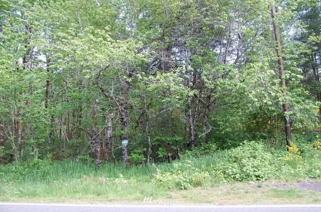 0 Kaiser Road NW, Olympia, WA 98502 (#1771299) :: Keller Williams Western Realty
