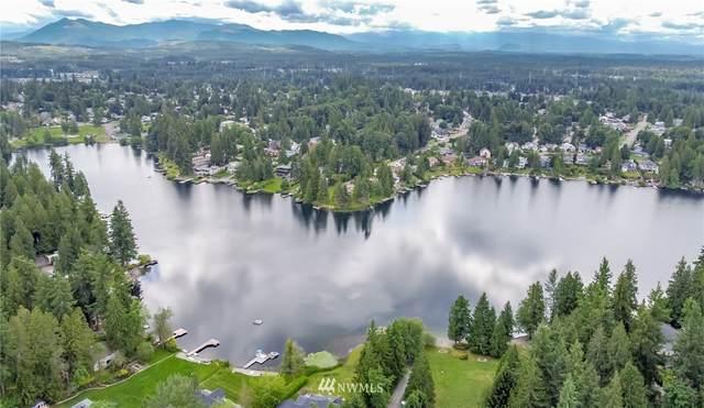 25603 212th Place SE, Maple Valley, WA 98038 (#1771562) :: McAuley Homes