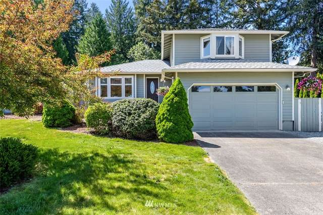 12010 209th Avenue Ct E, Bonney Lake, WA 98391 (#1771600) :: McAuley Homes