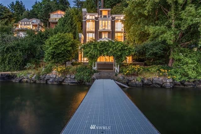 355 Shoreland Drive SE, Bellevue, WA 98004 (#1771689) :: NW Homeseekers