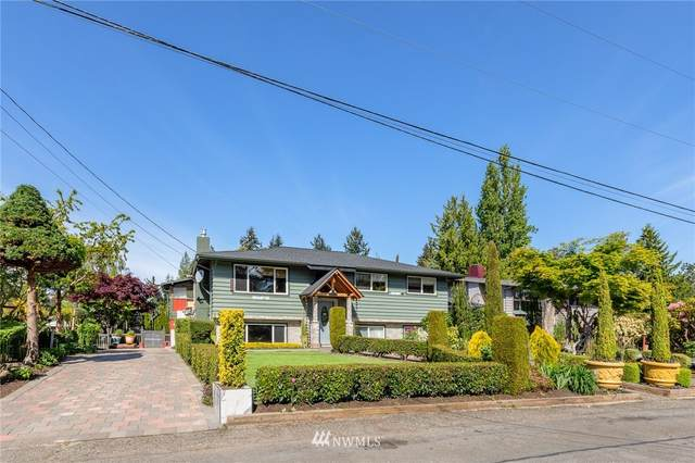 20424 78th Place W, Edmonds, WA 98026 (#1772158) :: Northwest Home Team Realty, LLC