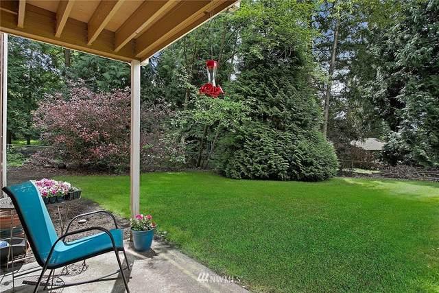 14225 NE 181st Place Q101, Woodinville, WA 98072 (#1772175) :: Pickett Street Properties
