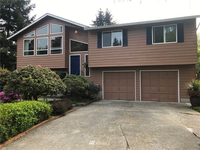12927 47th Avenue SE, Everett, WA 98208 (#1772268) :: Pickett Street Properties
