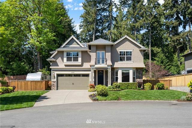 23530 2nd Avenue SE, Bothell, WA 98021 (#1772651) :: The Snow Group