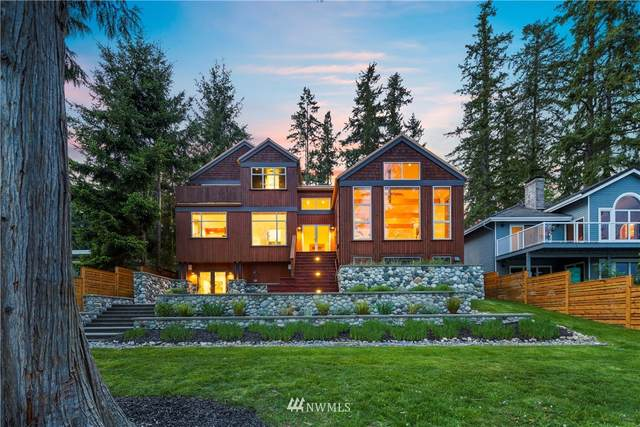 21929 SE 21st Place, Sammamish, WA 98075 (#1772791) :: Better Homes and Gardens Real Estate McKenzie Group