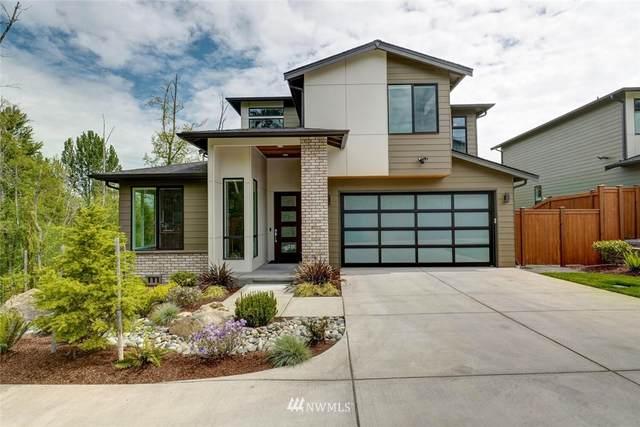 3613 214th Street SW, Brier, WA 98036 (#1772798) :: Beach & Blvd Real Estate Group