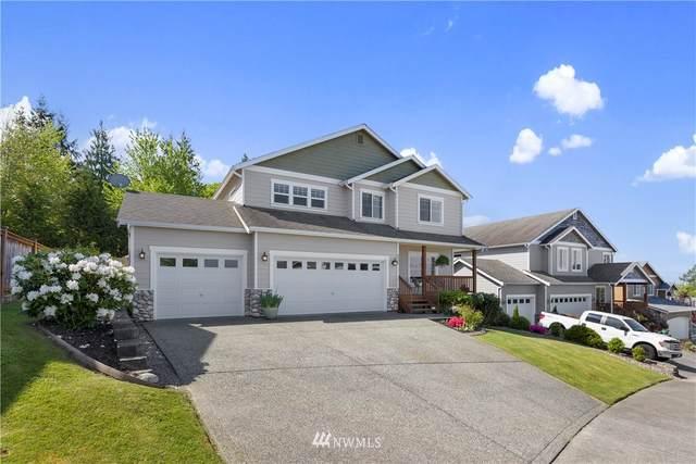 8008 1st Street SE, Lake Stevens, WA 98258 (#1773234) :: Keller Williams Realty