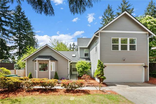 12733 3rd Avenue NW, Seattle, WA 98177 (MLS #1773343) :: Community Real Estate Group