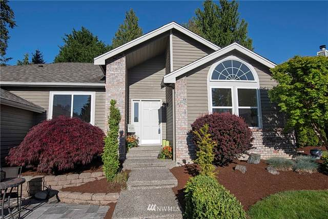 13911 64th Drive SE, Snohomish, WA 98296 (#1773386) :: TRI STAR Team | RE/MAX NW