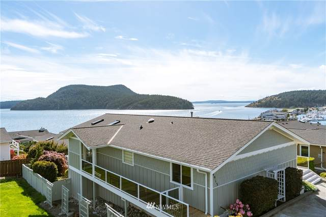4913 Dundee Drive, Anacortes, WA 98221 (#1773596) :: Better Homes and Gardens Real Estate McKenzie Group