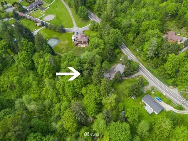 22425 SE May Valley Road, Issaquah, WA 98027 (#1773694) :: The Kendra Todd Group at Keller Williams