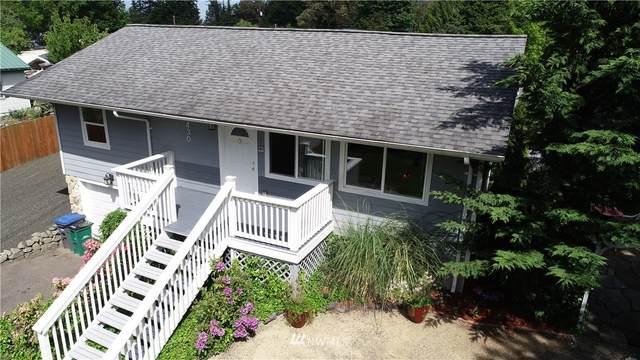 430 Skylark Drive W, Bremerton, WA 98312 (#1773738) :: Beach & Blvd Real Estate Group