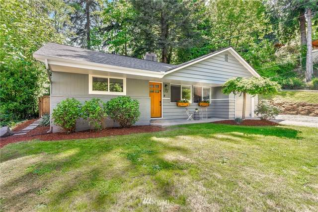 1701 NE 96th Street, Seattle, WA 98115 (#1773777) :: Northern Key Team