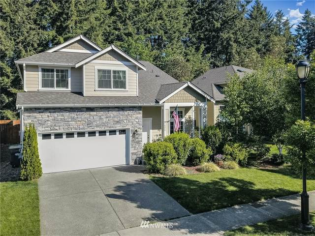 7626 Brianna Court SE, Olympia, WA 98513 (#1773902) :: Better Homes and Gardens Real Estate McKenzie Group