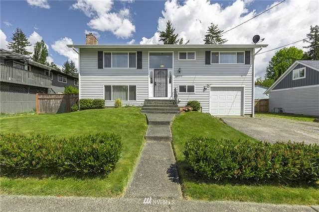 16310 127th Avenue SE, Renton, WA 98058 (#1773952) :: Northwest Home Team Realty, LLC