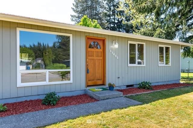 17655 SE 267th Place, Covington, WA 98042 (MLS #1773975) :: Community Real Estate Group