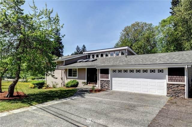 17806 Snohomish Avenue, Snohomish, WA 98296 (#1774155) :: Northwest Home Team Realty, LLC
