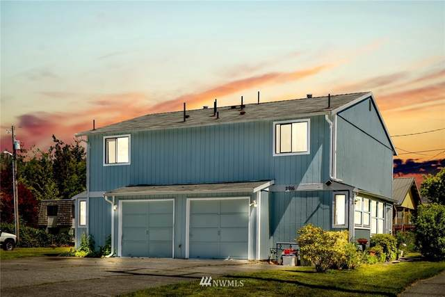 2916 Moore Street, Bellingham, WA 98226 (#1774241) :: Northwest Home Team Realty, LLC