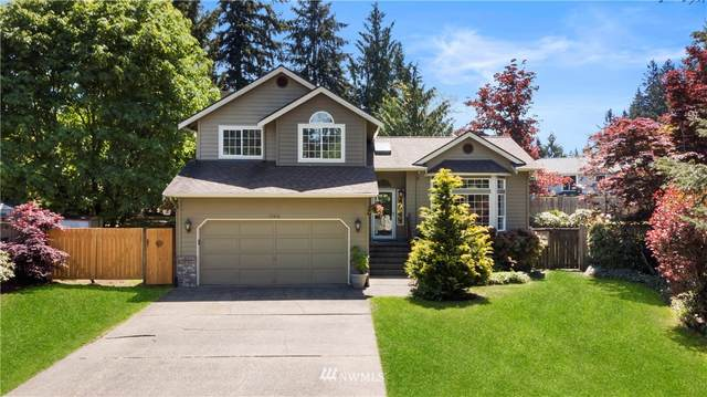 19818 104th Street Ct E, Bonney Lake, WA 98391 (#1774314) :: Front Street Realty