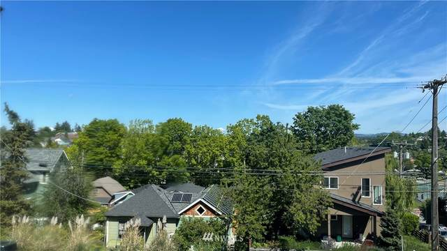 4435 Letitia Avenue S, Seattle, WA 98118 (#1774339) :: Keller Williams Western Realty