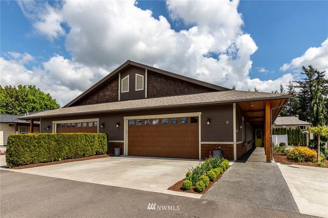6862 Hannegan Road B, Everson, WA 98247 (MLS #1774508) :: Community Real Estate Group