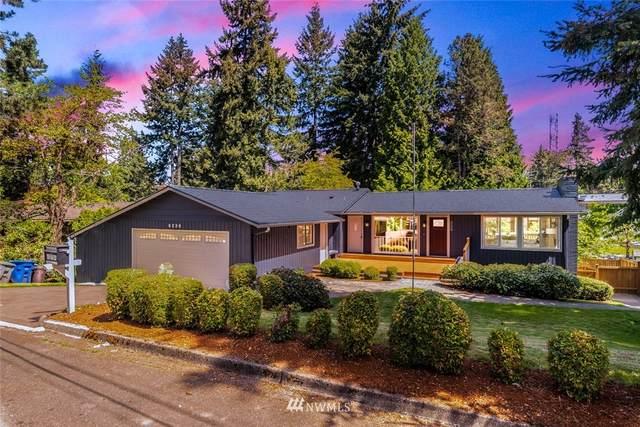 6236 122nd Avenue SE, Bellevue, WA 98006 (#1774563) :: Engel & Völkers Federal Way