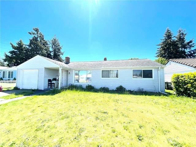 4404 Hayden Street SW, Lakewood, WA 98499 (#1774835) :: Commencement Bay Brokers