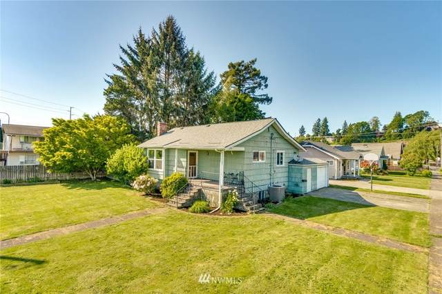 721 Ash Street, Kelso, WA 98626 (#1774955) :: Priority One Realty Inc.
