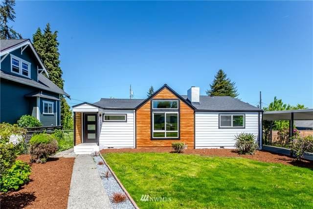 2229 E Harrison Street, Tacoma, WA 98404 (#1775008) :: Canterwood Real Estate Team