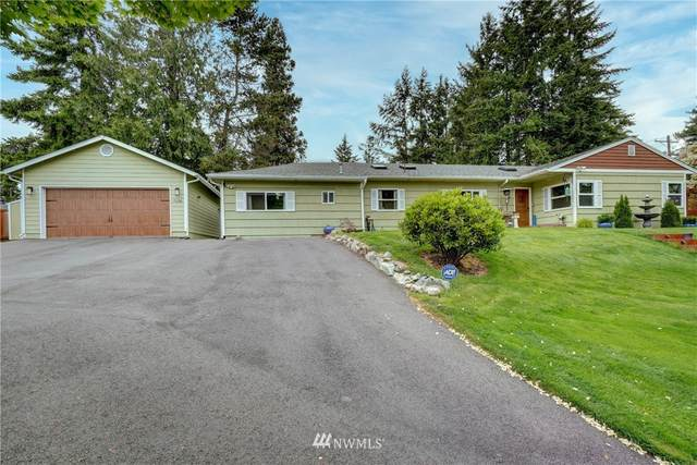 7106 35th Street W, University Place, WA 98466 (#1775069) :: Better Homes and Gardens Real Estate McKenzie Group