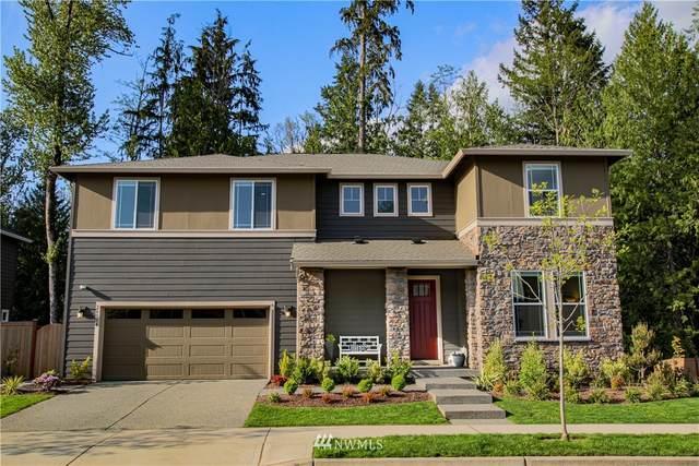 28914 NE 156th Street, Duvall, WA 98019 (#1775290) :: Northwest Home Team Realty, LLC