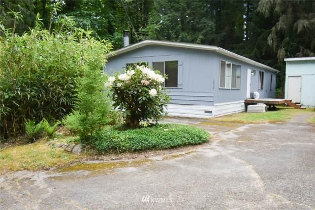 3032 Rocky Point Road NW, Bremerton, WA 98312 (#1775435) :: McAuley Homes