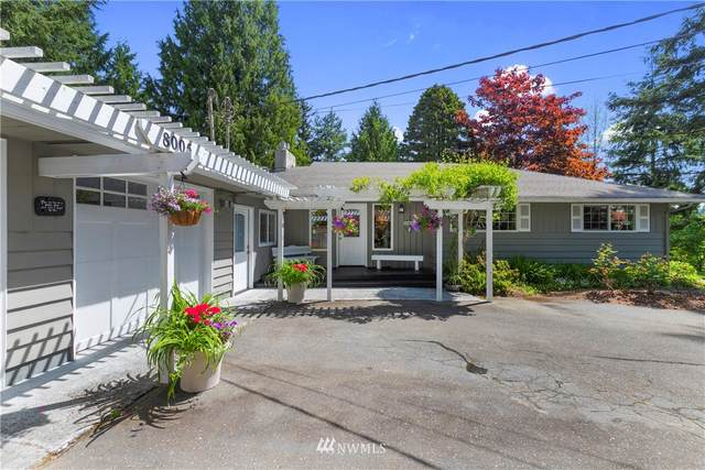 8005 242nd Street SW, Edmonds, WA 98026 (#1775562) :: Keller Williams Western Realty