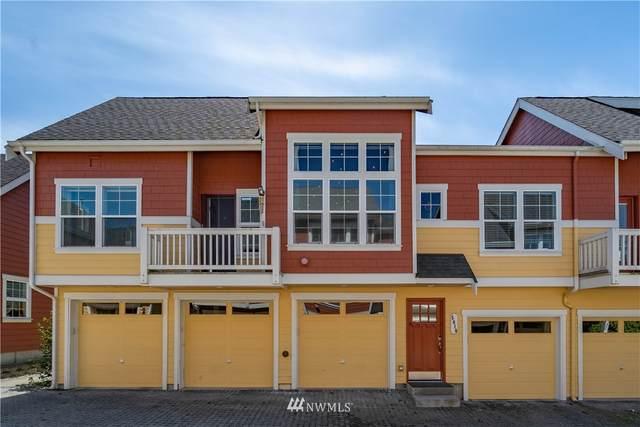 5910 31st Avenue SW, Seattle, WA 98126 (#1775684) :: Keller Williams Western Realty