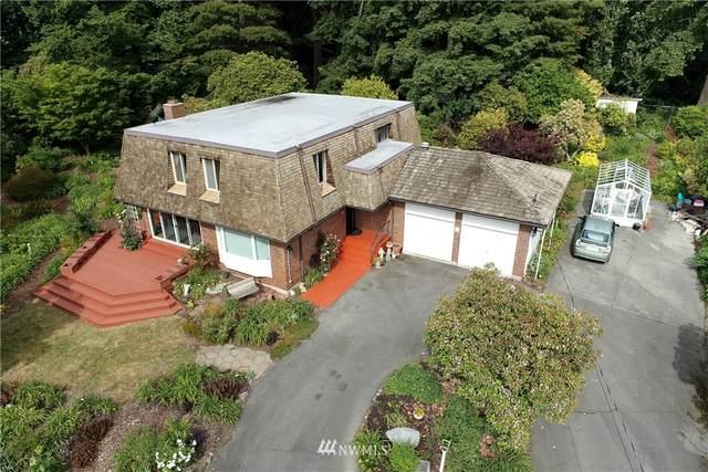 17025 17th Avenue W, Lynnwood, WA 98037 (#1775811) :: Tribeca NW Real Estate