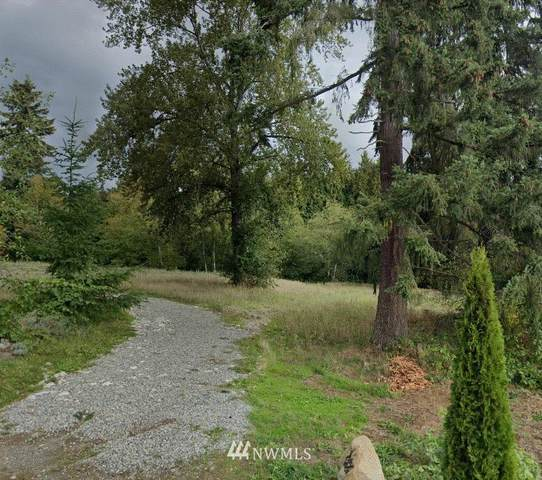 23825 51st Avenue SE, Woodinville, WA 98072 (#1776236) :: Engel & Völkers Federal Way