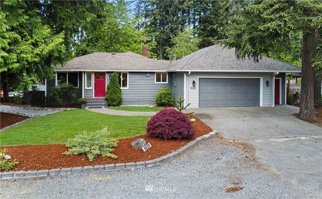8629 231st Street SW, Edmonds, WA 98026 (#1776418) :: Northwest Home Team Realty, LLC