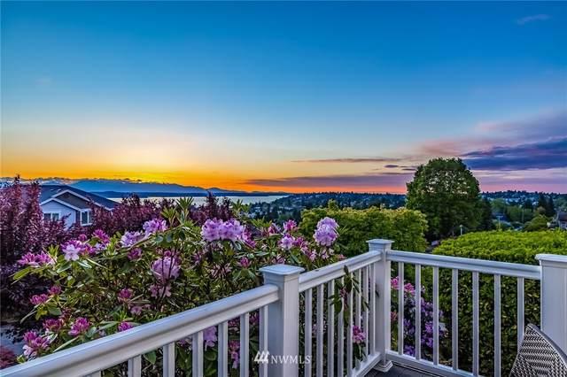 6706 38th Avenue SW, Seattle, WA 98126 (#1776444) :: Keller Williams Western Realty